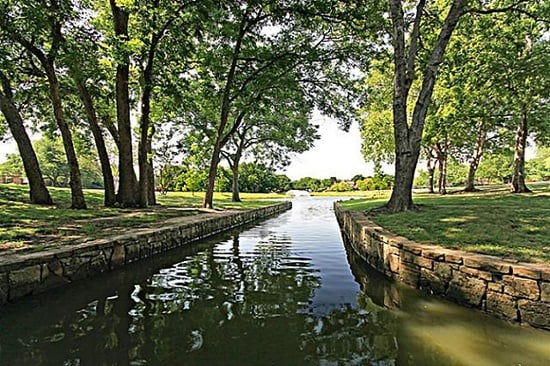 Irving (TX) United States  City pictures : Chevy chase, irving, TX 75062, United States Apartment Rental ...