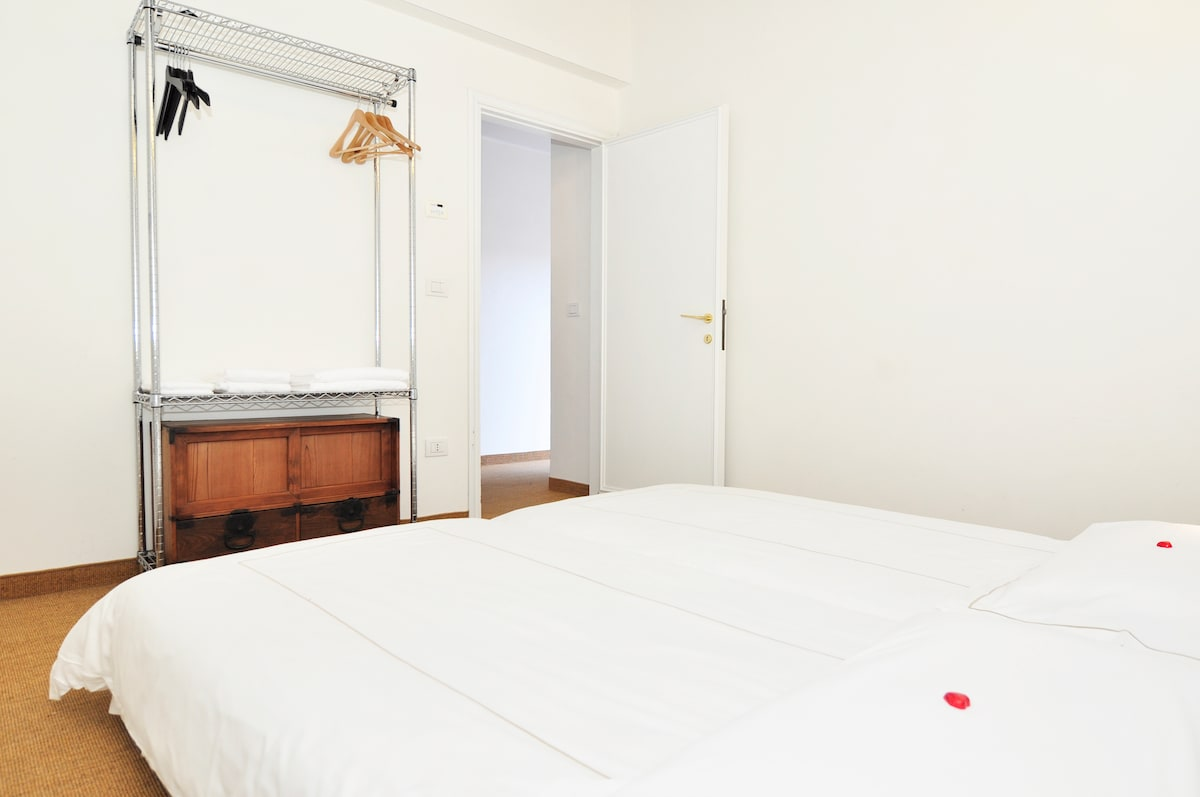 Dolce Vita Apartment - free wifi -