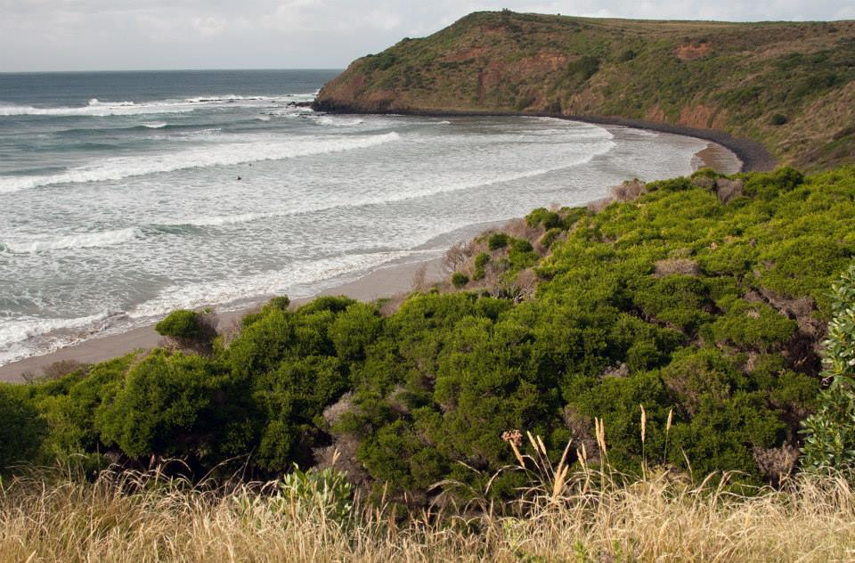Phillip Island Discovery Camp