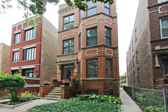 Historic 2BD Flat with Parking