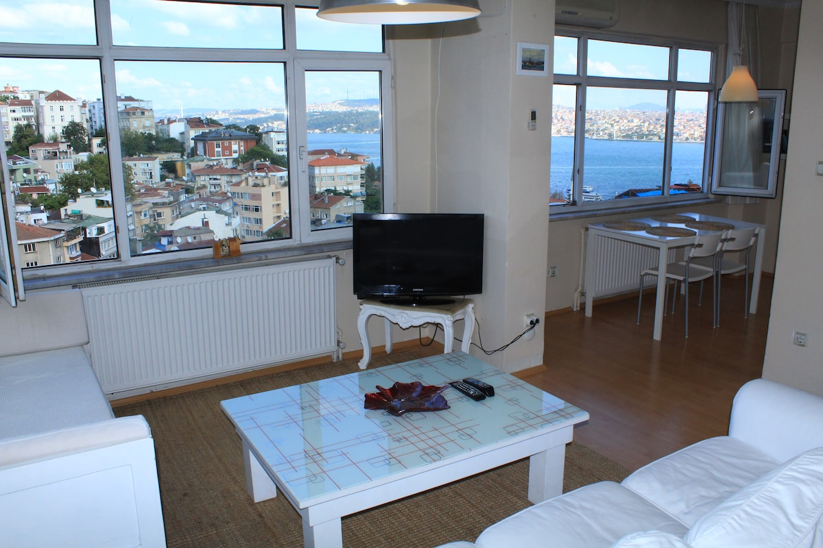#Big Discounts# Seaview Central#