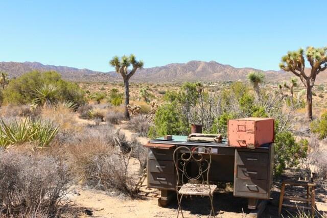 Mountain House, Thunderbird Lodge Retreat.