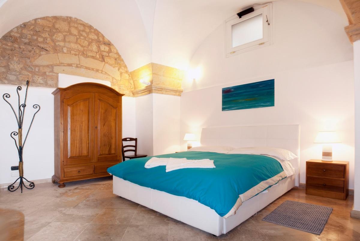 La Bella Lecce Bed and Breakfast
