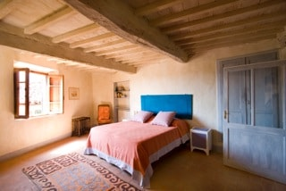 Charming historic town house