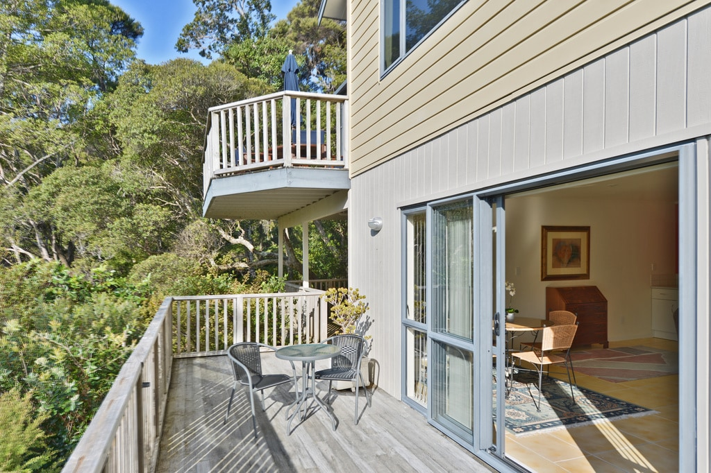 Tommy's Place Paihia Accommodation