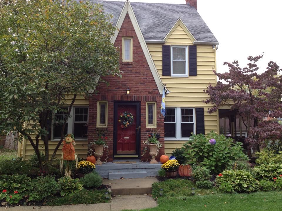 Beautiful Home Close to University