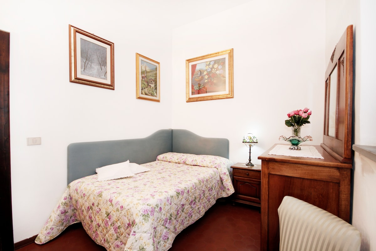 Terrazza Liberty Bed & Breakfast