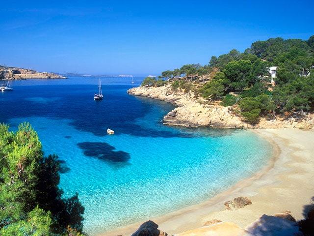 Fincaurlaub auf Mallorca 1
