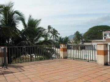 Bucerias Beach Home $150/nt