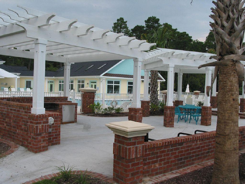 Myrtle Beach Condo: Tupelo Bay