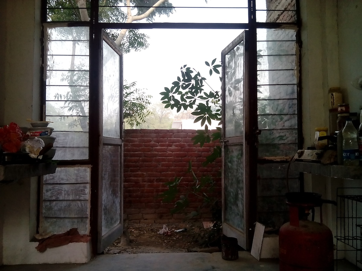 House Greater Noida