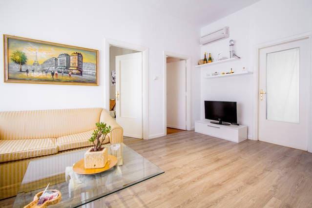 B&B The Apartment, P.zza S.oronzo
