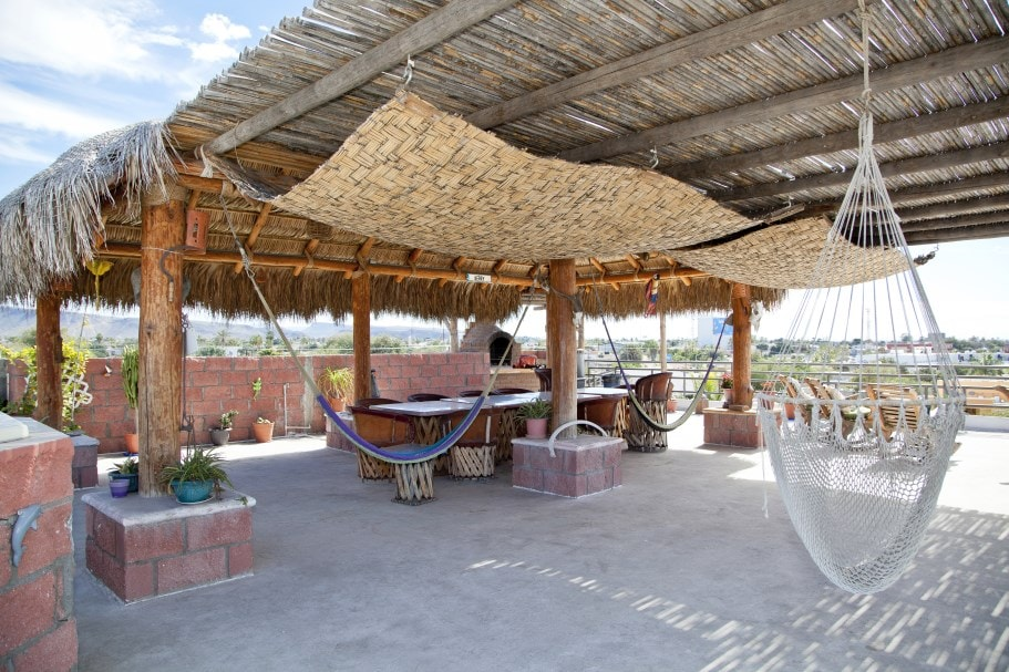 Experience Authentic La Paz Condo 2