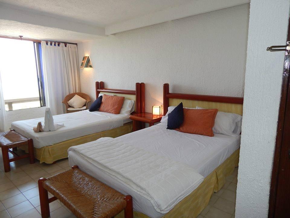 Cancun Resort. Great Lake View. #5