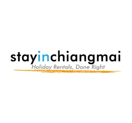 Stay In Chiang Mai from Chiang Mai Thailand