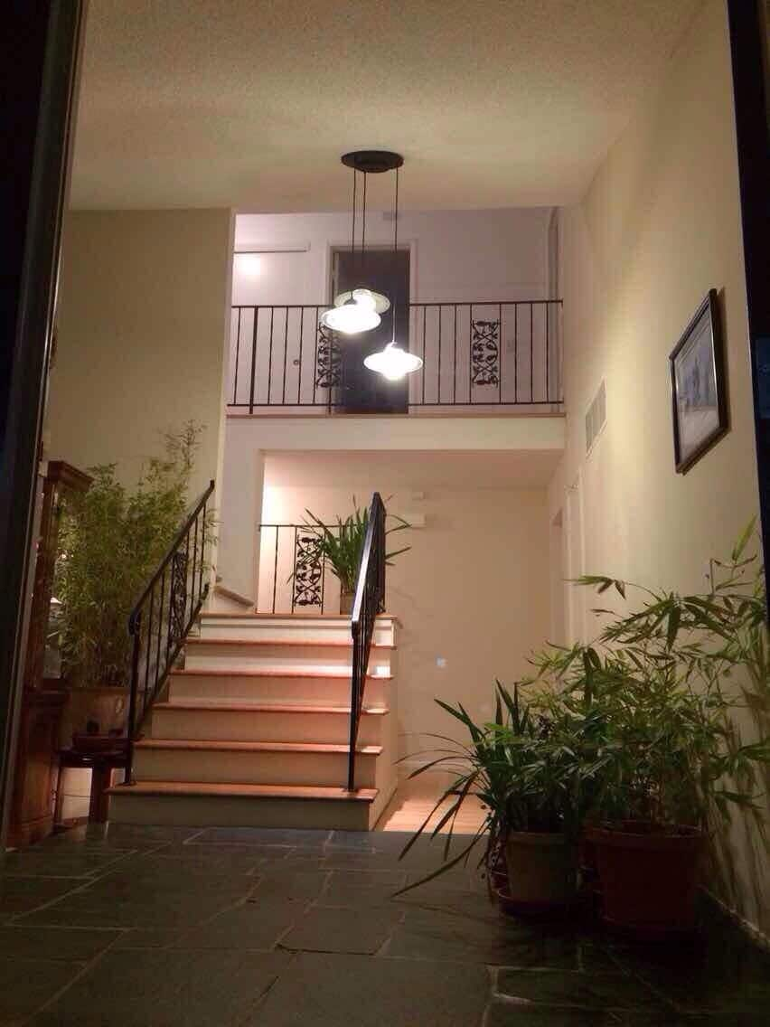Great one bedroom in foster city