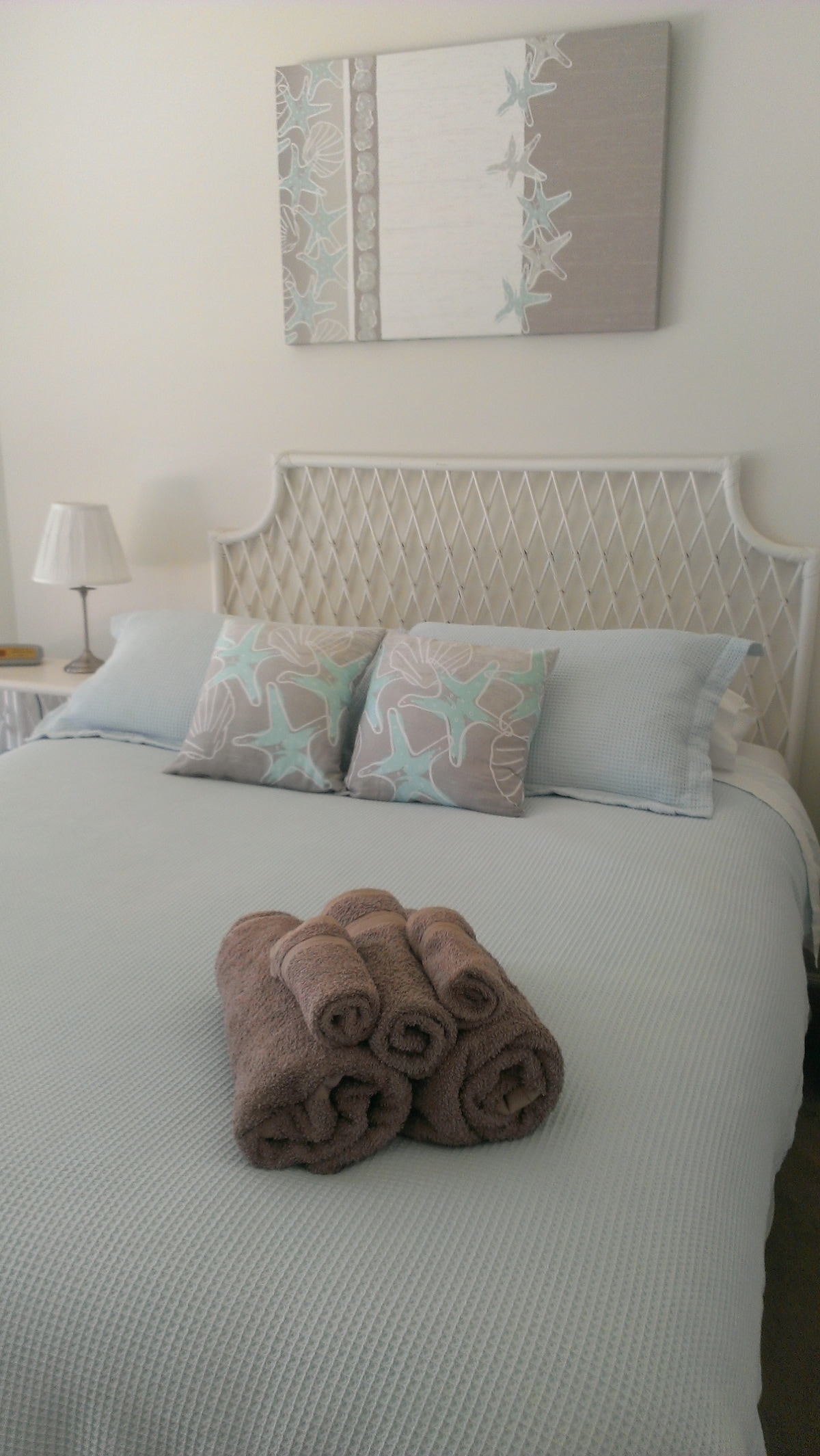 Come & stay in beautiful Terrigal