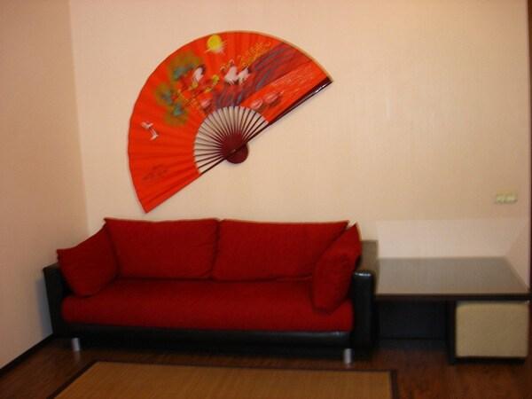 Japanese Style Awesome Studio ID154
