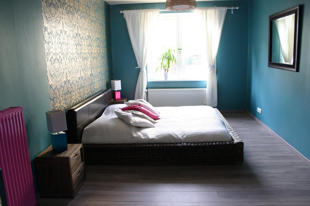 Conveniently Located Cozy Apartment