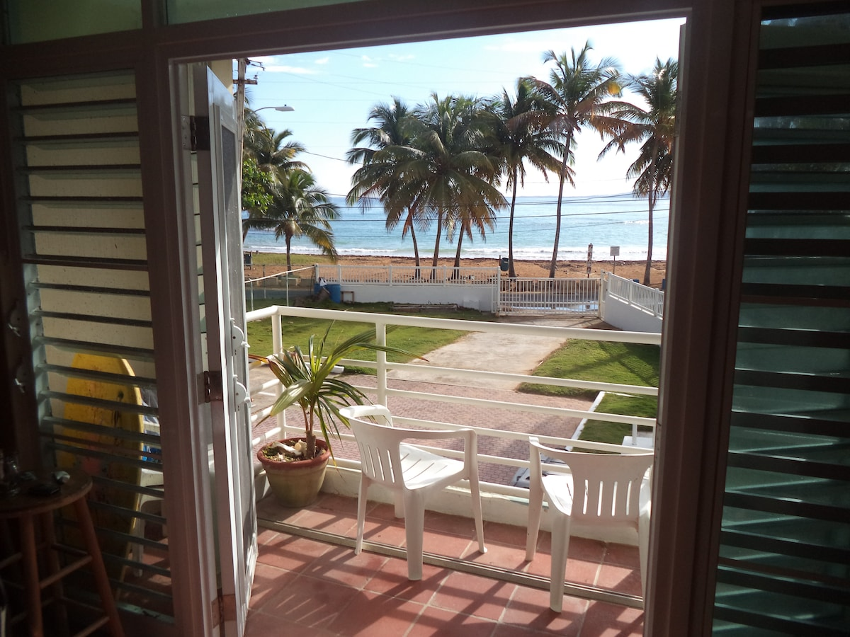 Affordable Beach Lovers Dream in PR