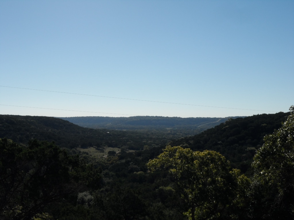 Buttercup Hill Scenic Cabins (ES)