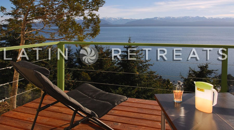 2BEDS/2.5BATHS AMAZING VIEWS! (AT5)