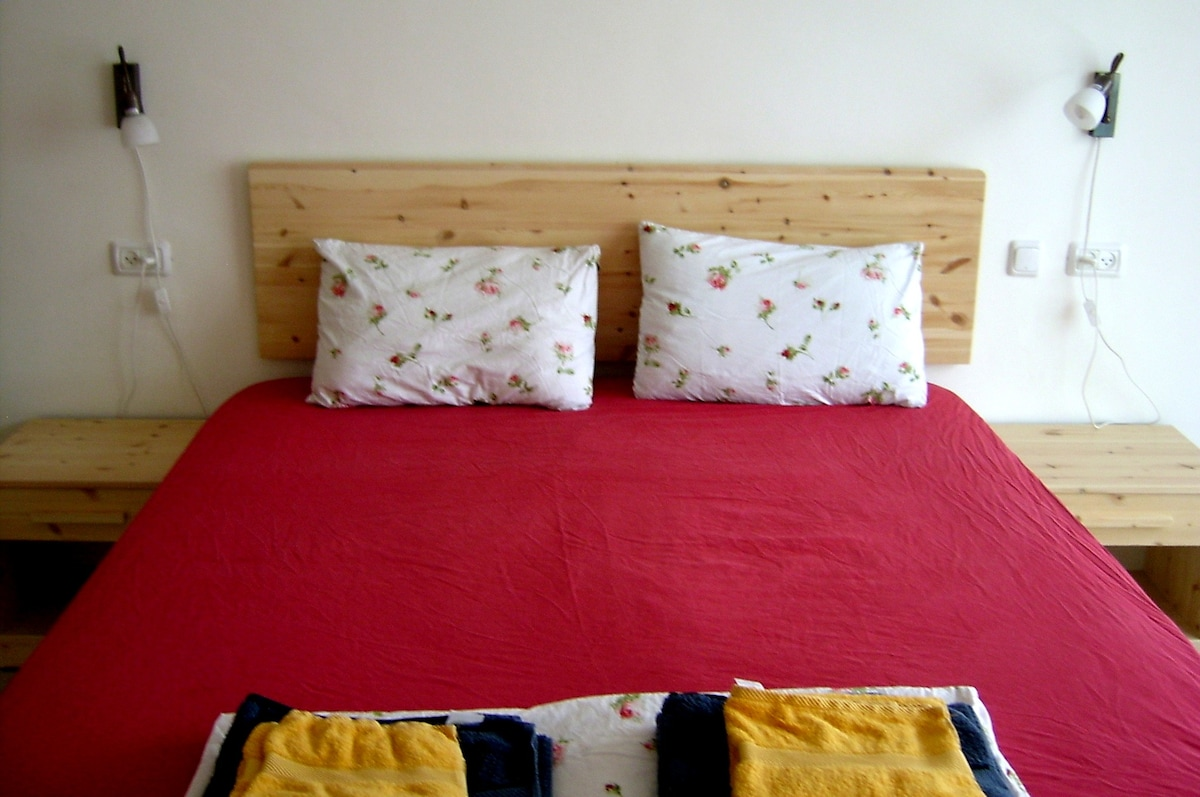 2 Bedroom - Baka Vacation Rentals