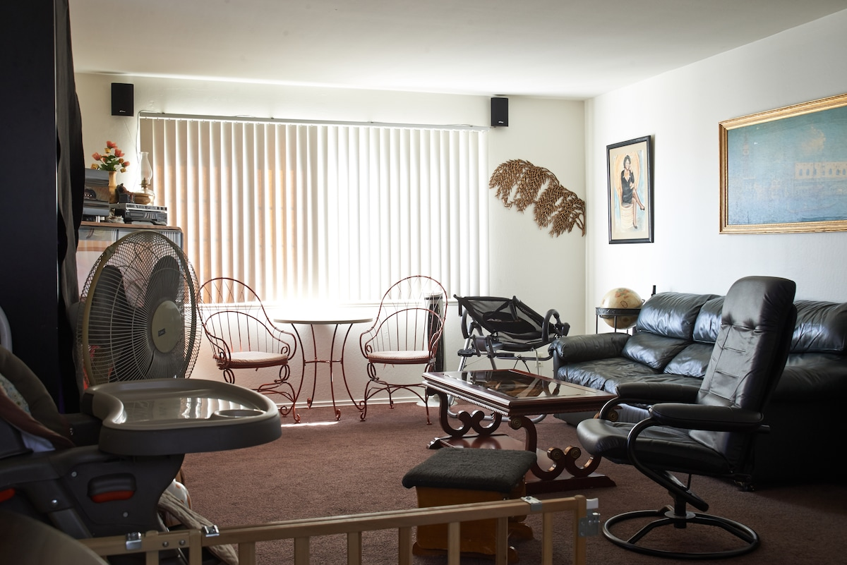 Room Available ~Welcome~ 2015