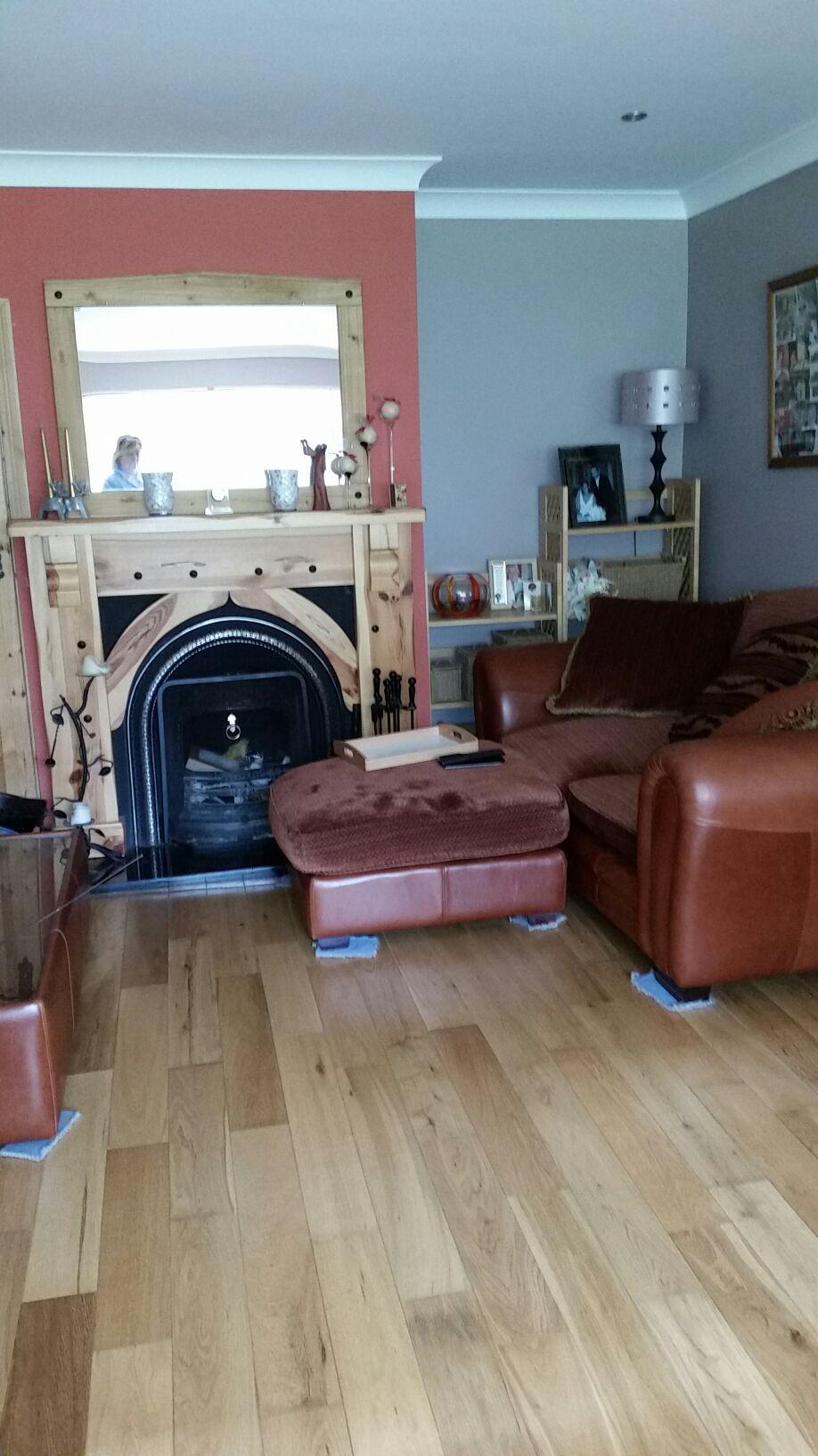 Comfy room near city centre