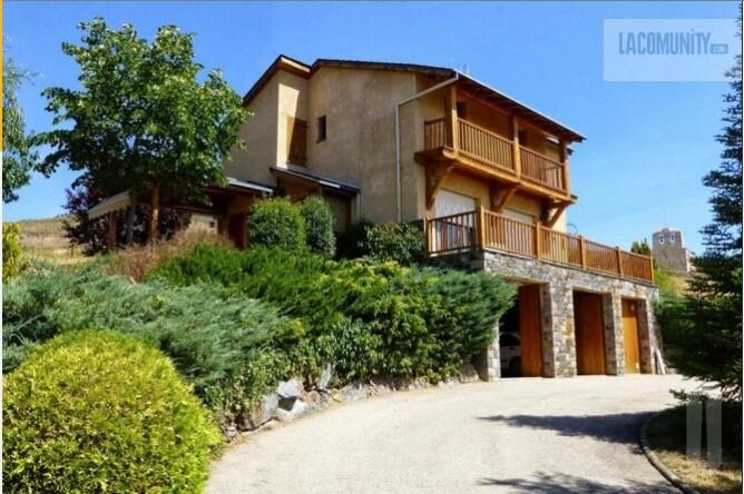 Bonita casa en Bajande