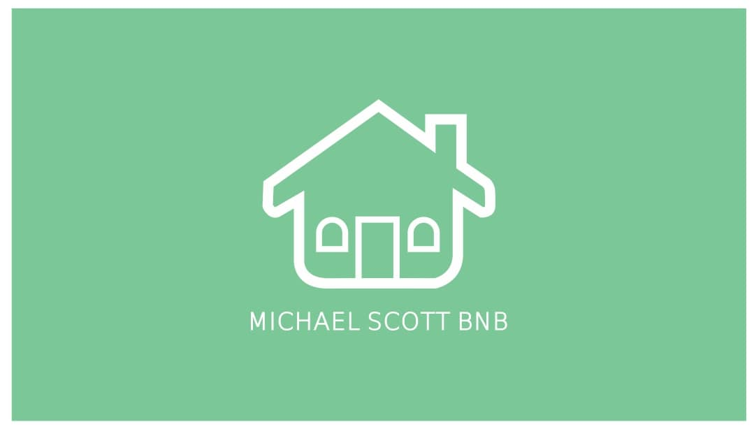 Michael Scott BNB 06/11