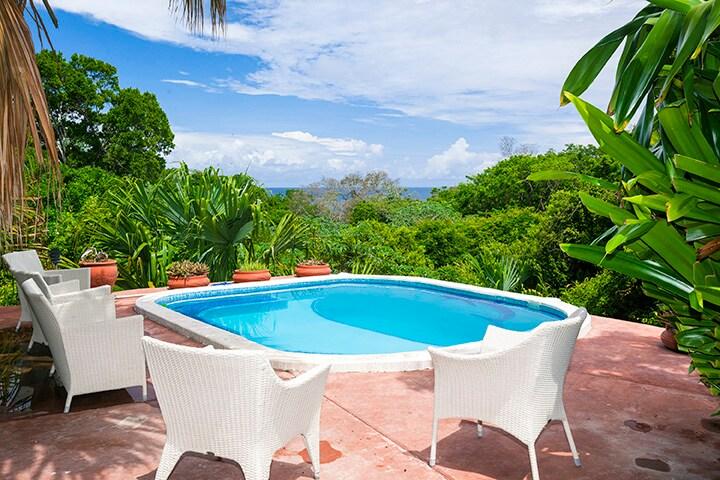 SunFish Apartment at Villa Delfin!