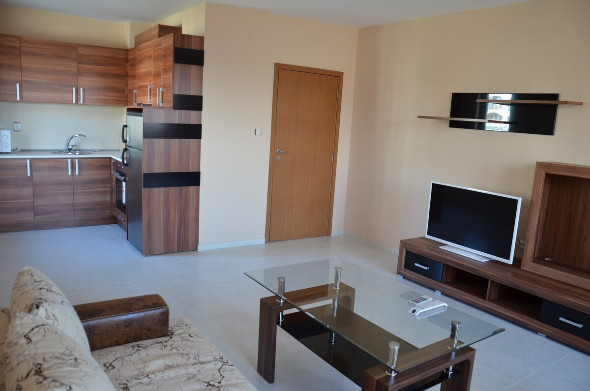 Сниму квартиры в болгарии