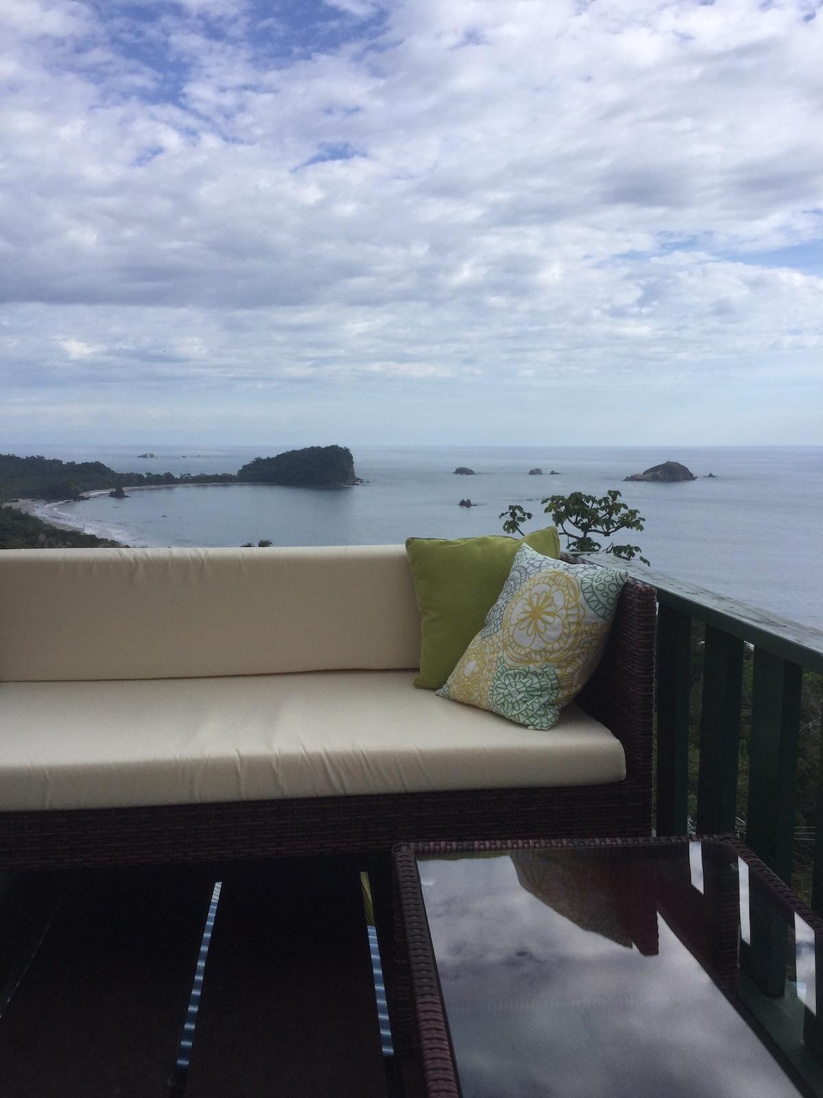 Casa Neruda