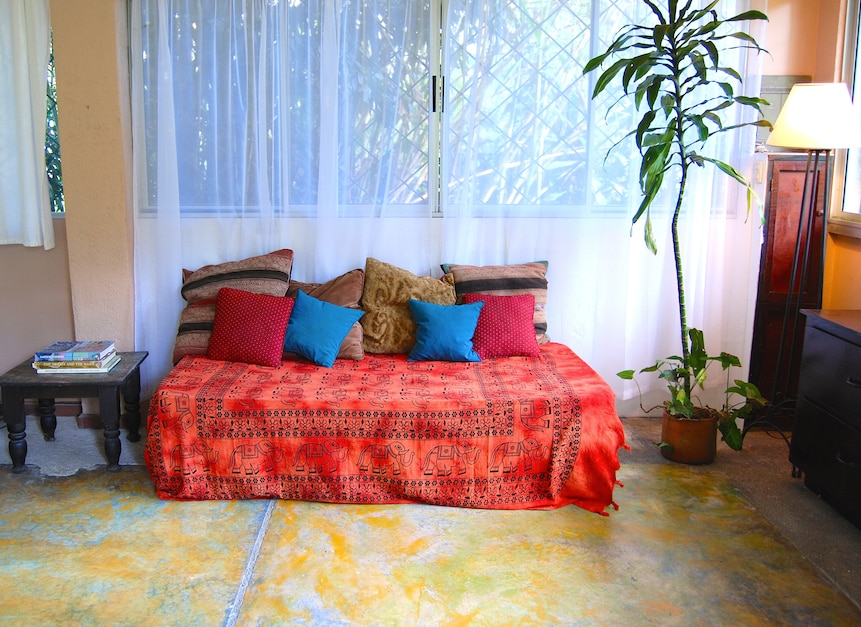 Nice apartment in Escazu
