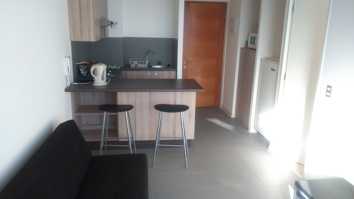 New apartment  ** Special Price **