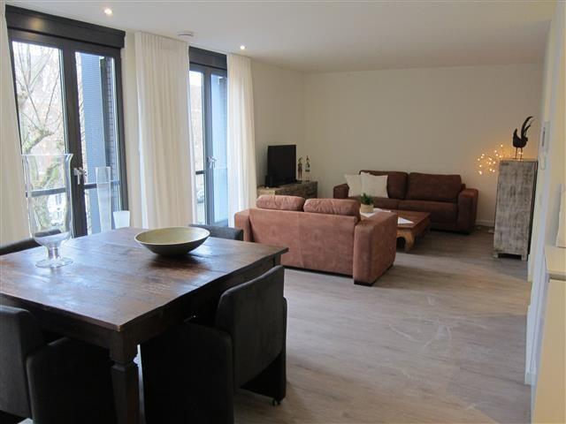 Beautiful luxury apart. Maastricht