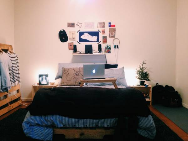 Cozy Studio- Hyde Park