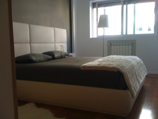 Bed&Breakfast/Estádio Dragão/Porto