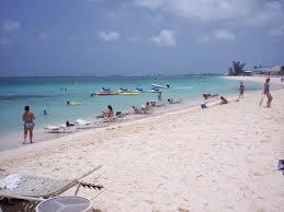 GRAND CAYMAN 7 Mile Beach Resort!