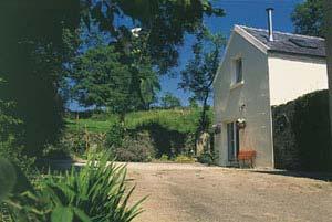 The Coach House, Ballinspittle