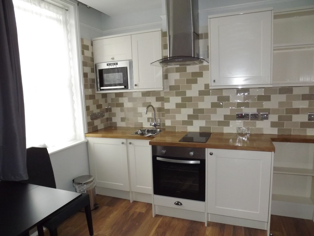 One Bedroom Apartment in Central Ln