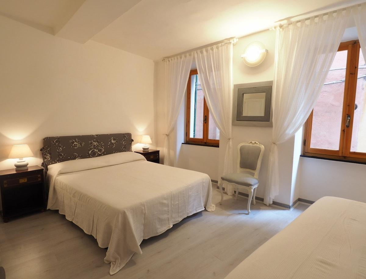 Rissu Nice Room