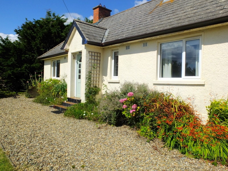 Cottage in Co Wexford