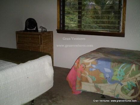 Pineapple House -Clean & Quiet Room