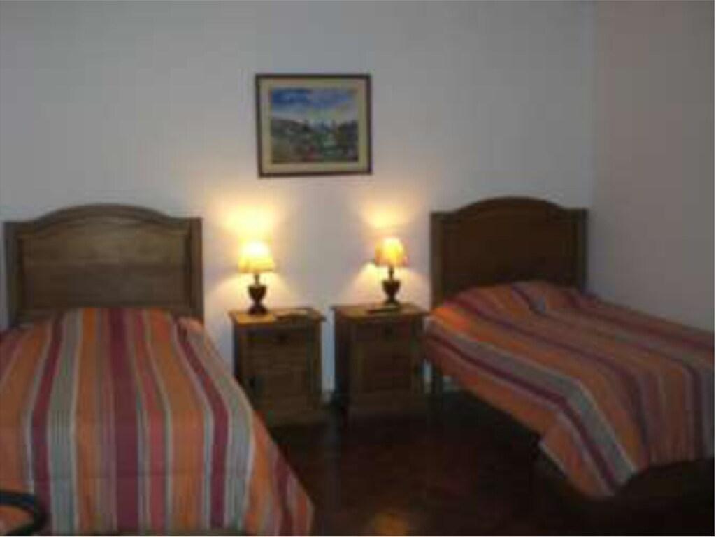 Habitación en Barranco