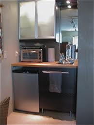 whole apt.(with1 bedroom) Union. Sq