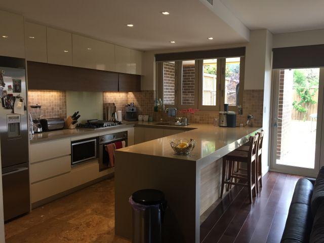 Architectural Designed Home