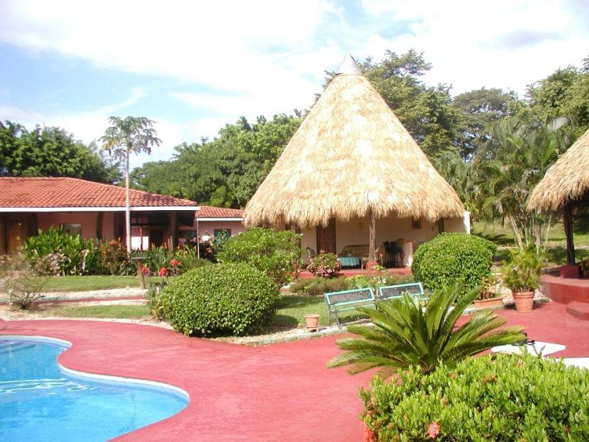Lugar Bonita - Family Getaway
