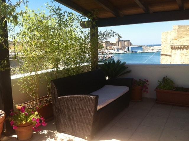 Wonderful Holidays Sea House -